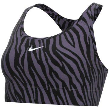 Nike Sport-BHsSWOOSH ICON CLASH - CZ7208-573 -