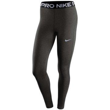 Nike TightsPRO 365 - CZ9779-014 -