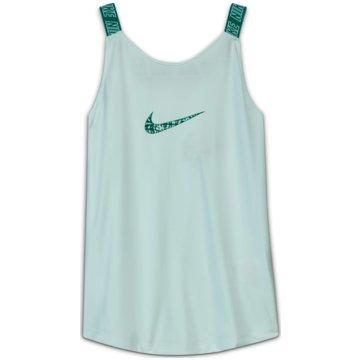 Nike TanktopsDRI-FIT ELASTIKA - DA1339-394 -