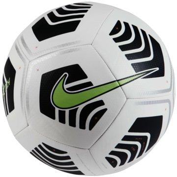 Nike BällePITCH - DB7964-105 -