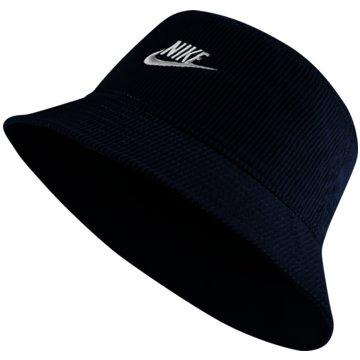 Nike CapsSPORTSWEAR - DC3965-410 blau