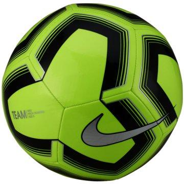 Nike BälleNike Pitch Training - SC3893-703 -