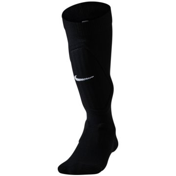 Nike SchienbeinschonerNike Soccer Shin Guards - SP2168-010 schwarz