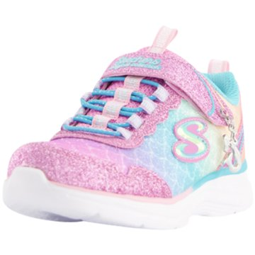 Skechers Sneaker Low bunt