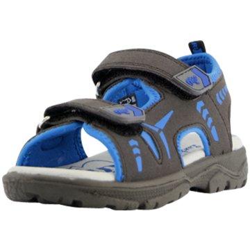 Lurchi by Salamander Offene Schuhe -