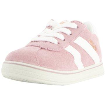 Primigi Sneaker Low rosa