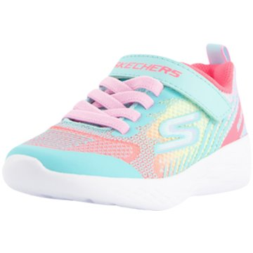 Skechers Sneaker Low bunt