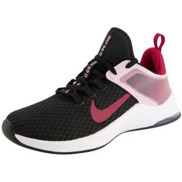 Nike TrainingsschuheNike Air Max Bella TR 2 - AQ7492-010 schwarz