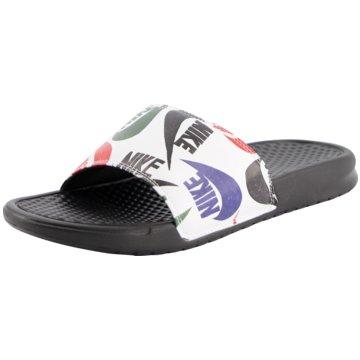 Nike BadelatscheNike Benassi