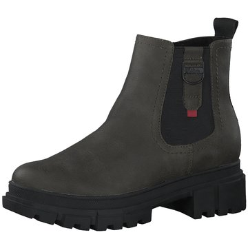 s.Oliver Chelsea Boot -