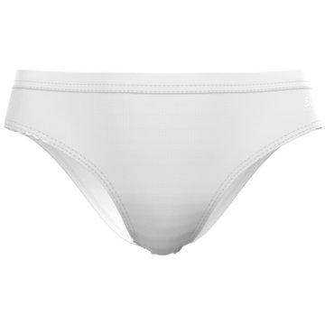 ODLO SlipsSUW BOTTOM BRIEF ACTIVE F-DRY - 141301 weiß
