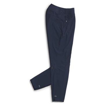 ON Lange HosenLIGHTWEIGHT PANTS - 236W blau