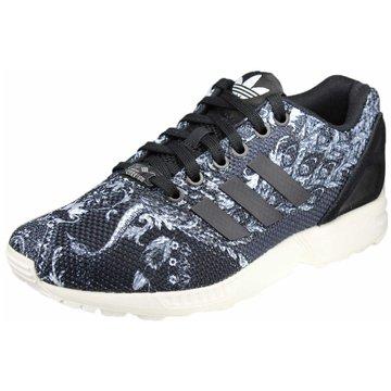 adidas Sneaker Low bunt