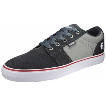 Grand Court F36412 Sneaker Low von adidas