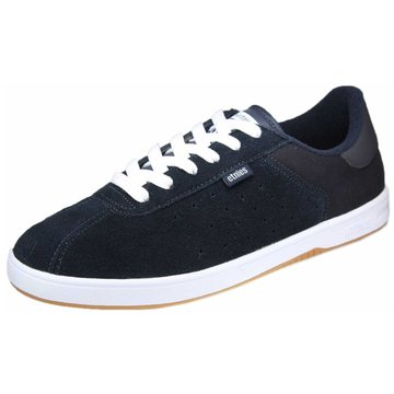 Etnies Sneaker Low blau