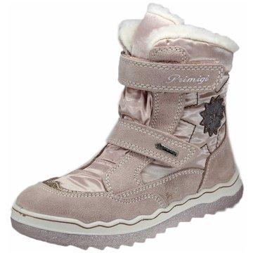 Mädchen Stiefel reduziert online kaufen   SALE bei schuhe.de 63c1153870