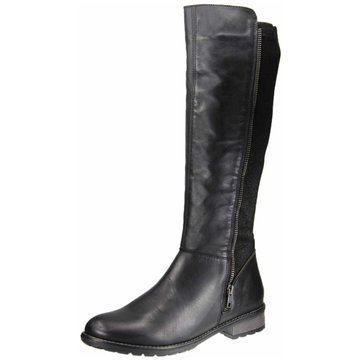 Remonte Stiefel für Damen online kaufen |