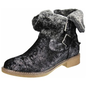 0273ecea37cd Damen Winterschuhe 2018 2019 im Online Shop kaufen   schuhe.de