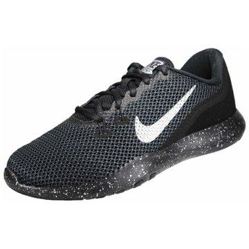 Nike TrainingsschuheFlex Trainer 7 Premium Women schwarz