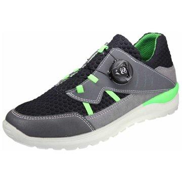 325f178796b171 Ricosta Sale - Schuhe reduziert online kaufen