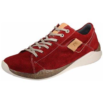 dac6aa8c9fc7ba Josef Seibel Sale - Schuhe reduziert online kaufen