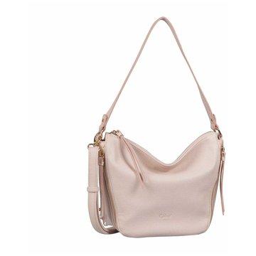 Gabor Taschen DamenShopper rosa