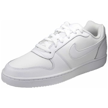 Nike Sneaker LowEbernon Low -