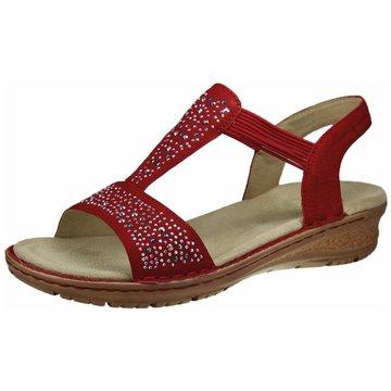 10bd660c7ad30c ARA Komfort Sandalen online kaufen