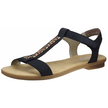 Günstige Rieker Schuhe für Damen im Sale | FASHIOLA.at