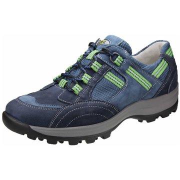 Waldläufer Outdoor Schuh -
