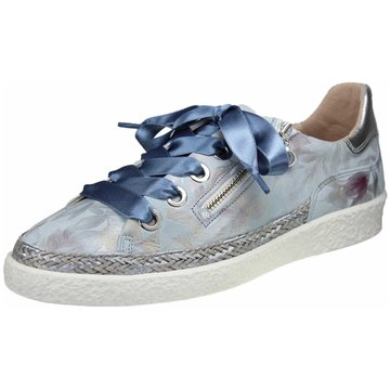 Softwaves Schuhe günstig online kaufen | LadenZeile