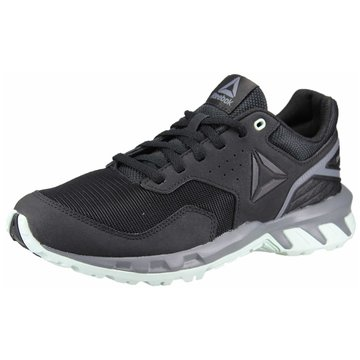 Reebok Walking -