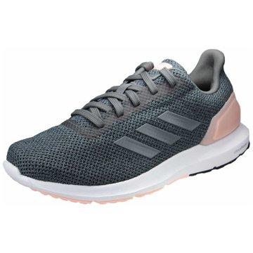 b9c69d30b10ea9 Adidas Sale - Outlet Angebote jetzt reduziert kaufen