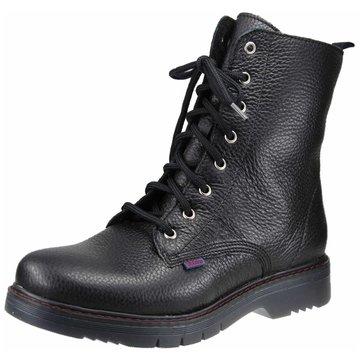 Bullboxer Stiefel Damen braun von Siemes Schuhcenter ansehen!