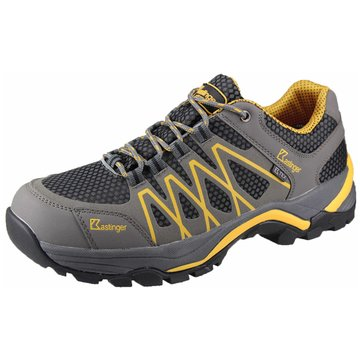 Kastinger Outdoor Schuh -