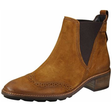 Paul Green Chelsea Boot -