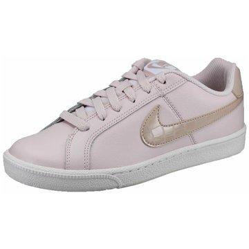 Nike Sneaker LowSneaker -