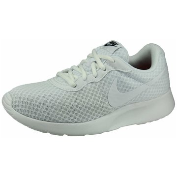 Nike Sneaker LowTANJUN - 812655-110 weiß