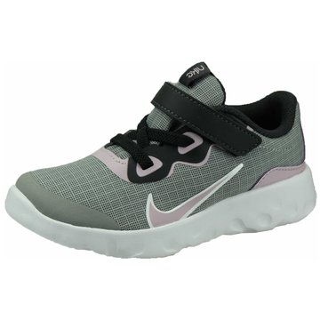 Nike Sneaker LowNike Explore Strada - CD9021-008 -