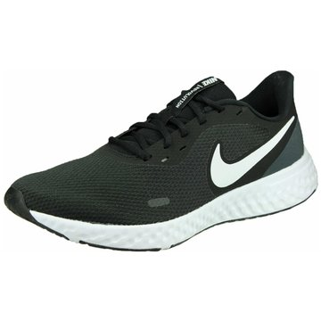 Nike RunningREVOLUTION 5 - BQ3204-002 -