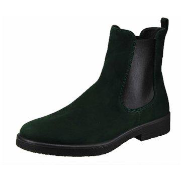 Legero Chelsea Boot grün
