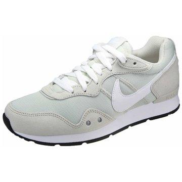 Nike Sneaker LowVENTURE RUNNER - CK2948-002 beige