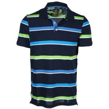 Ragman Poloshirts -