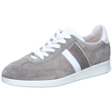 Lloyd Sneaker LowBurt grau
