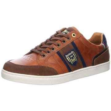 Pantofola d` Oro Sneaker Low -
