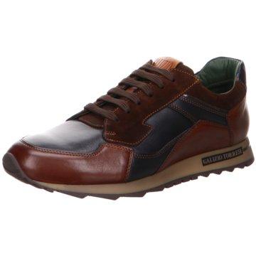 6a35b3dee9252c Galizio Torresi Sale - Schuhe reduziert kaufen
