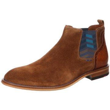 fd8f52addbec57 Chelsea Boots für Herren im Online Shop günstig kaufen