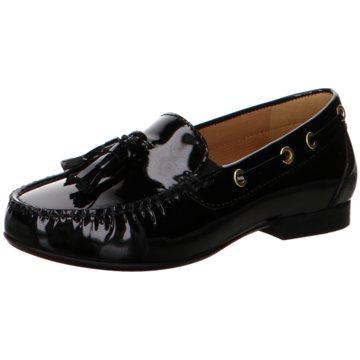 Sioux BootsschuhBorika schwarz