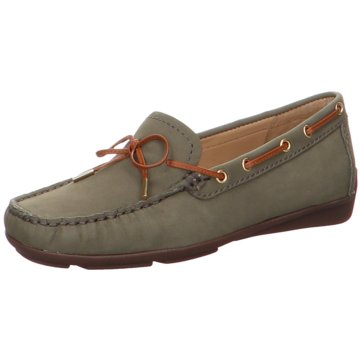 Wirth BootsschuhAlbany -