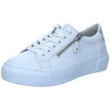 d572355b498500 Gabor Sneaker Low für Damen online kaufen